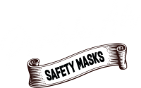 Prairie Air Safety Masks